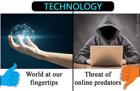 Positive and Negative Impacts of Electronic Devices on