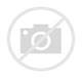 Kids & the Media - American Psychological Association