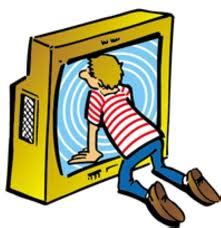 Positive Effects of Electronic Media on Society and