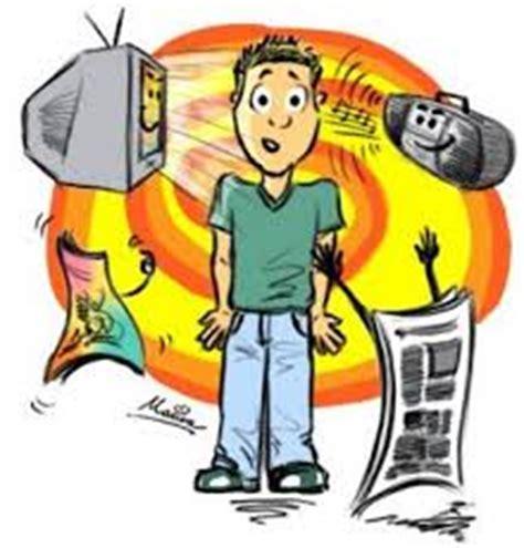 The Media as an Influence on Socialization Educationcom